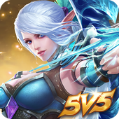 Mobile Legends Bang bang Apk Review