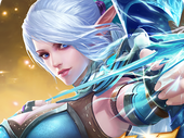 Mobile Legends Bang bang v1.2.19.2024