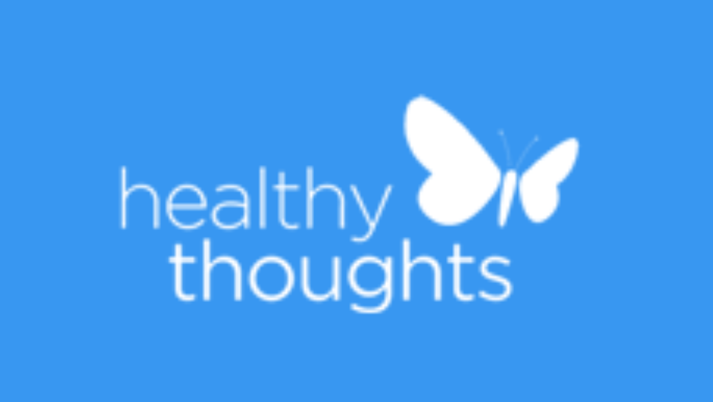 Health thoughts world