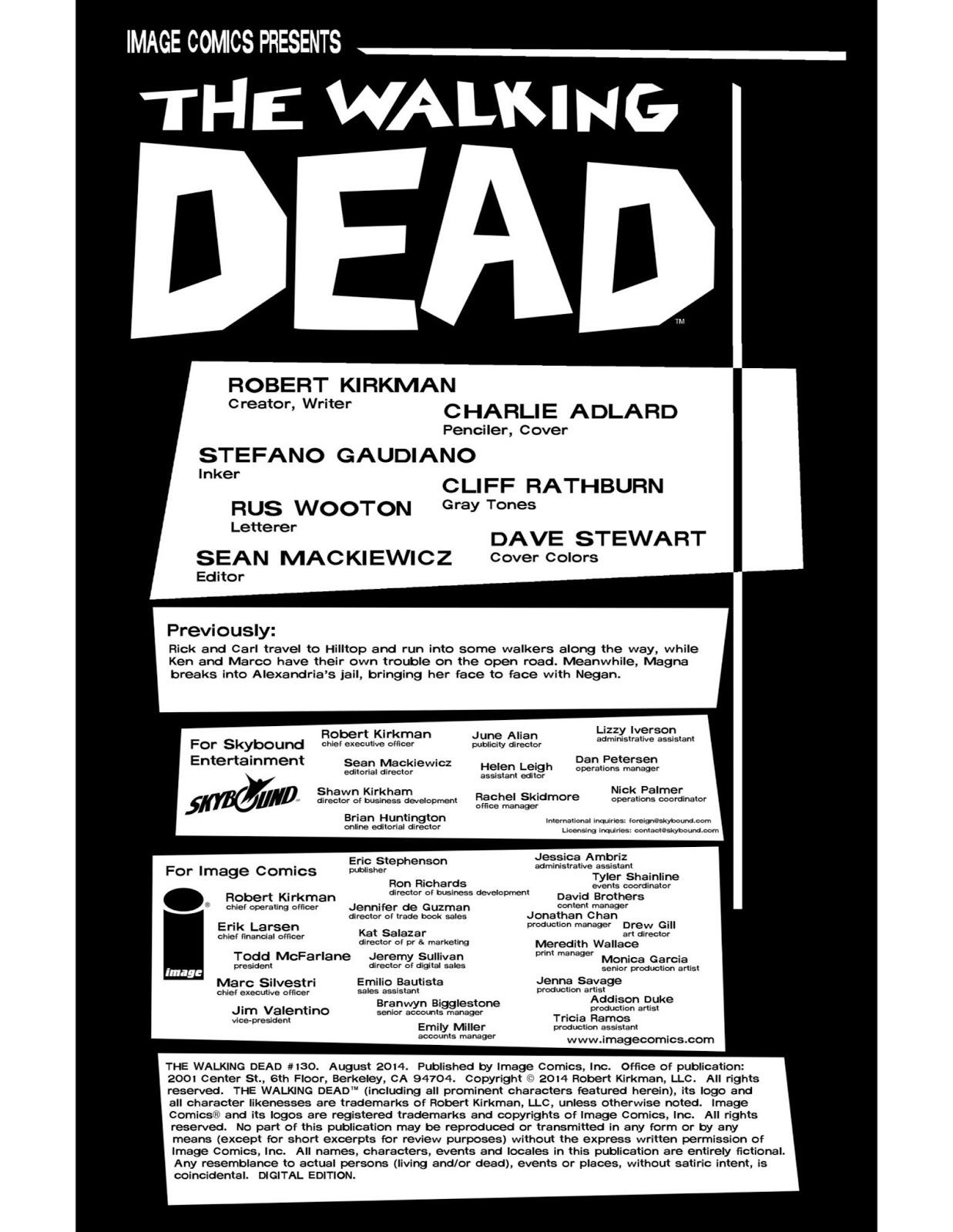 the walking dead volume 11 pdf