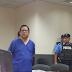 Incertidumbre por juicio a periodista de Nicaragua.