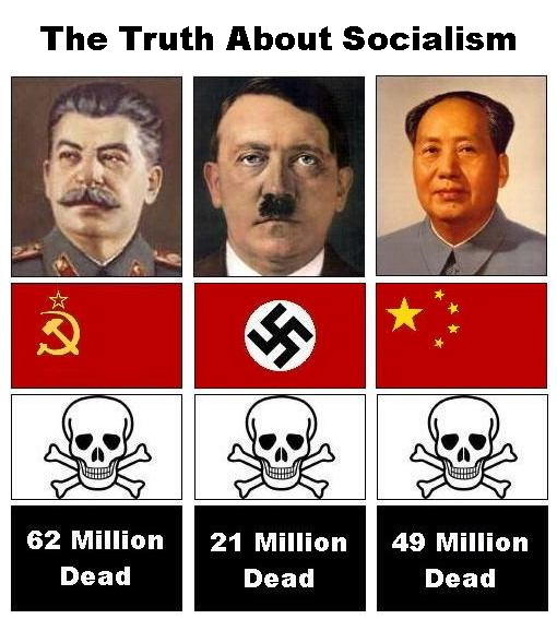 This is theft, from the citizens' point of view. They are forced to join the new Communist government—whether they like it or not.