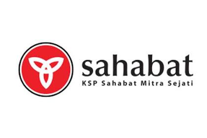 Lowongan KSP Sahabat Mitra Sejati Pekanbaru Oktober 2018
