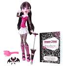 Monster High Draculaura Basic Doll