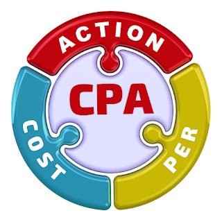 CPA affiliate marketing guide. Best and easy way to make money online from home.