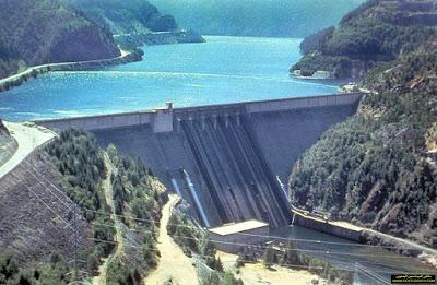 رسميا .. الدولة تعلن عن إنشاء 5 سدود حصاد مياه أمطار بأوغندا