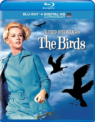 The Birds 1963 Dual Audio 720p BRRip 850Mb world4ufree.to, hollywood movie The Birds 1963 hindi dubbed dual audio hindi english languages original audio 720p BRRip hdrip free download 700mb or watch online at world4ufree.to