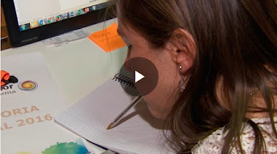 http://m.telemadrid.es/programas/madrid-contigo/tu-y-madrid-artrogriposis-multiple-congenita