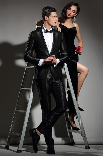 http://www.edressit.com/edressit-sexy-velvet-spaghetti-black-tie-evening-dress-00181700-_p5251.html