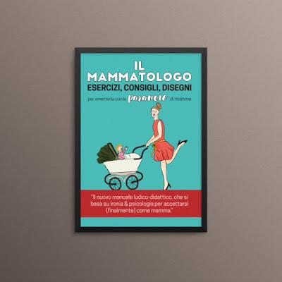 blog libri bambini mamma leggiamo insieme