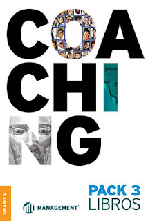 Coaching Pack Granica
