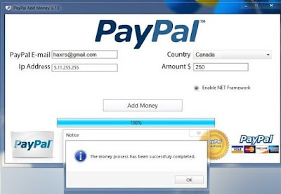 paypal-money-adder-2016