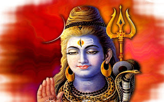 Lord Shiva Images and HD Photos [#13]