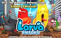 20 Game Petualangan Android Terbaik dan Terbaru
