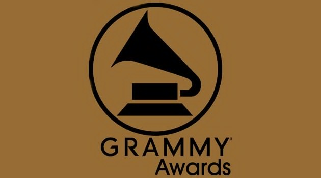 2018 Grammy Awards Complete Nominees