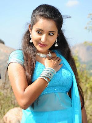 bhama navel hd photos