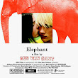 'Elephant' Marketing - Textual Analysis