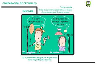 http://www.eltanquematematico.es/pizarradigital/NumDec5/mas_actividades/mayor/Mayor_que.html