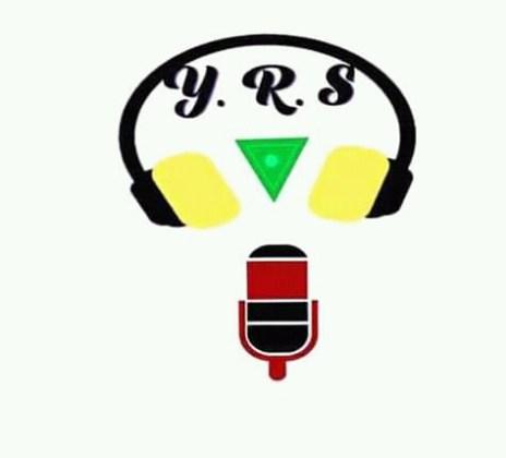 MUSIC: YRS – Mune Da Arewa ft. Yommen Chizo X MSD   MP3 DOWNLOAD