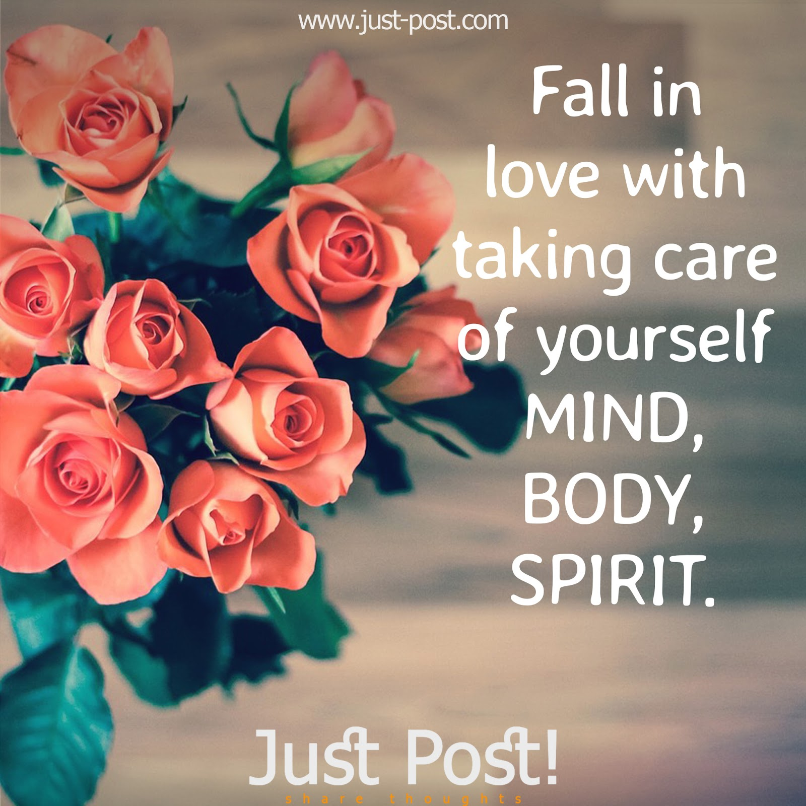 Life Changing Quotes About Love 14 Lifechanging Inspirational Quotes  Justpost  Share Thoughts