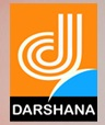 Darshan TV added on Eutelsat 70B at 70.5° East