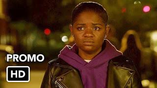 "All American Episódio 2x09  ""One Of Them Nights"""