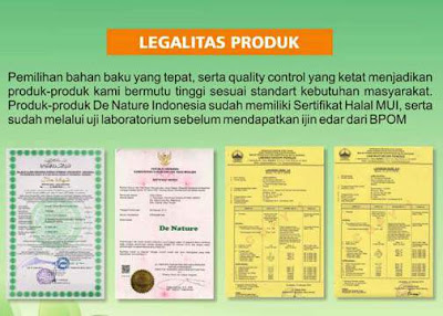Resep Herbal Obat Wasir Alami Tanpa Operasi Yang Ampuh