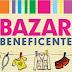 APMF promove Bazar Beneficente e pede participação do comércio de Rio Bonito do Iguaçu
