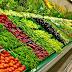 Ποια λαχανικά περιέχουν τα περισσότερα φυτοφάρμακα;