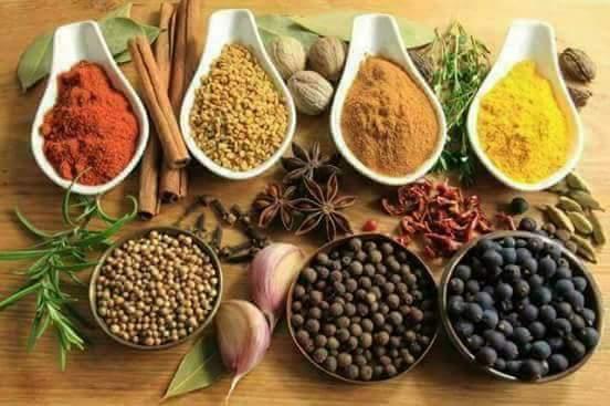 Minyak Varash Di Lihat Dari Segi