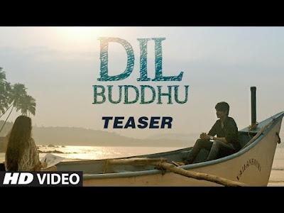 Lagu India Terbaru 2017 Dil Budhu