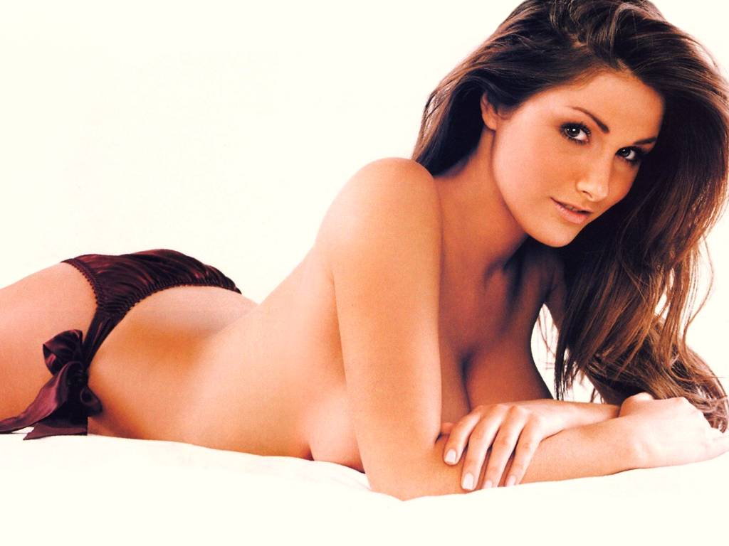 lucy pinder hot and - photo #23