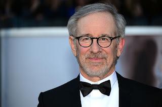Profil dan Biografi Sutradara Steven Spielberg