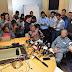 Mahathir Tidak Akan Serahkan Jawatan Dalam Petronas, Proton?