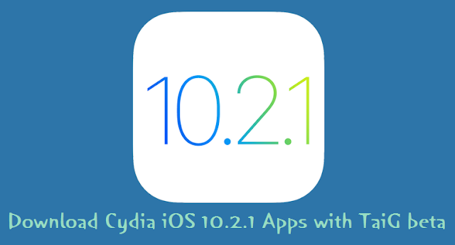 10.2.1-advice-header Jailbreak iOS 10.2.1 is Driven Out? Jailbreak