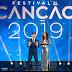 FC2019: Abertura do Festival da Canção 2019 fez furor nas redes sociais