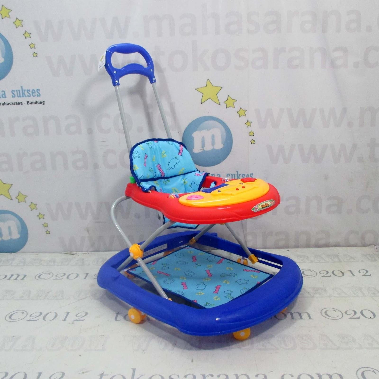 Swing Chair Mudah Reupholster Cushion Diy Tokosaranajakarta Jatinegara Baby Walker Family Fb2211l
