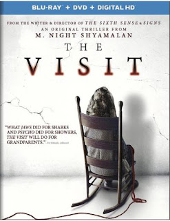 The Visit (2015) BluRay Subtitle Indonesia