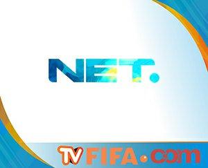 Live Streaming Net TV HD Online Nonton Acara Hari Ini