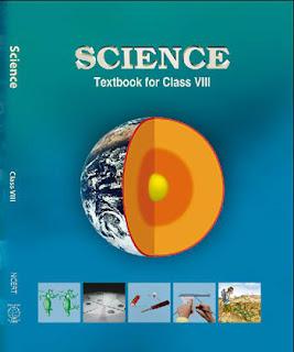 https://2.bp.blogspot.com/-BV801eG9z50/V_dem0RU-7I/AAAAAAAABe0/IUvA9TaHJzM49MP5hu2J8D2P7blmwvGFQCLcB/s1600/Class-8-Science-Books.jpg