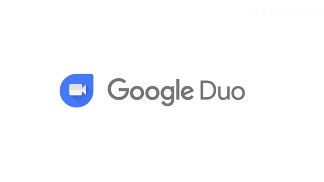 Google Duo v44 APK to Download with New Low Light Mode & Improved data Saving feature