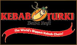 Waralaba Kebab Turki Baba Rafi: Franchise Kuliner Murah nan Menjanjikan