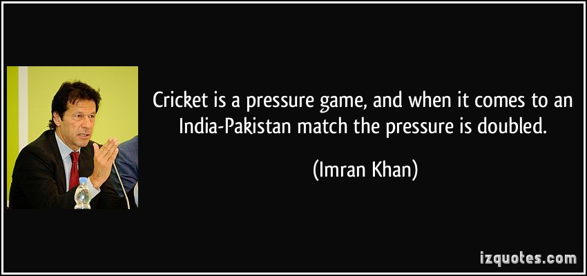 essay cricket my favourite game