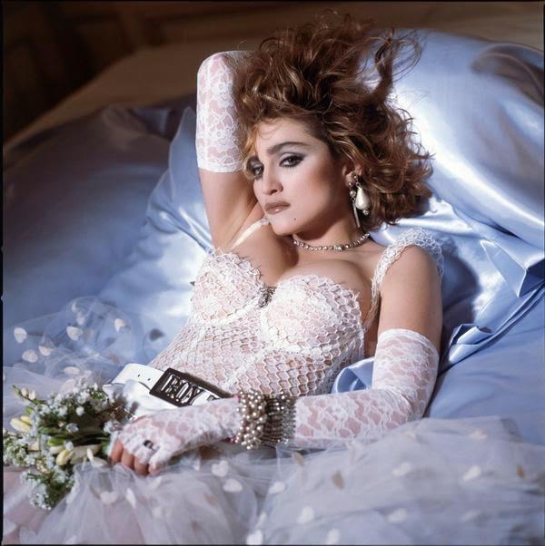 Madonna+Virgin+MTV+Awards.jpg