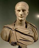 Magnus Maximus