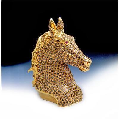 Anhänger Bernstein Befestigung Gold Poincon Russisch Angenehm Zu Schmecken Uhren & Schmuck