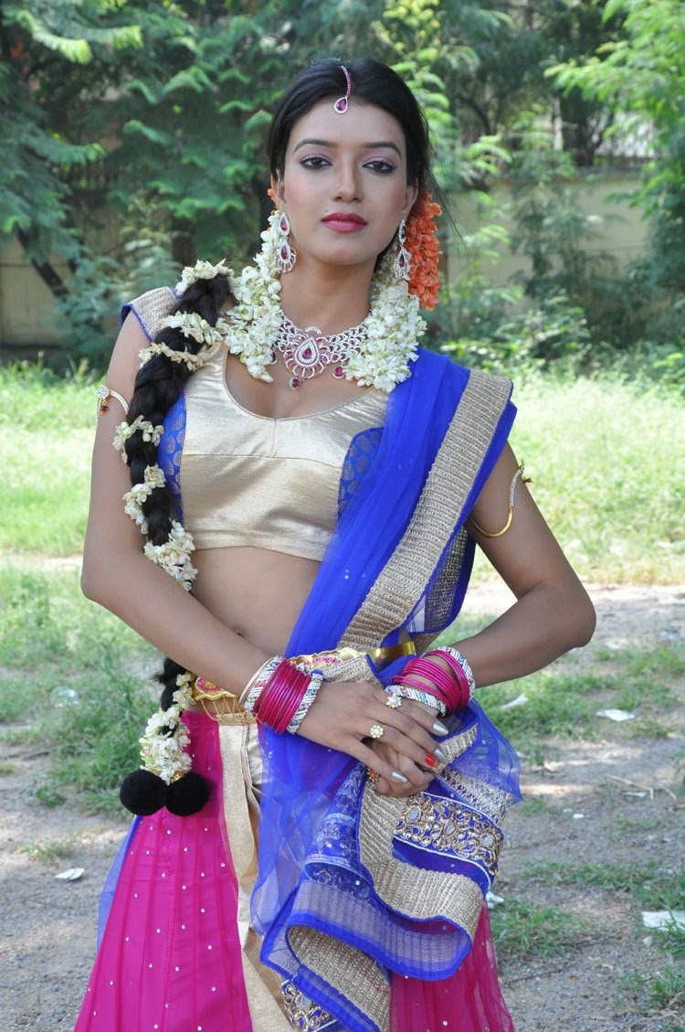 Maneesha Singh