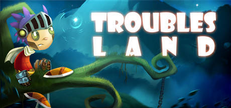 Troubles Land PC Game