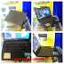 LAPTOP DELL INSPIRON 14 INTEL CORE I3-4005U HASWELL HARDISK 500GB