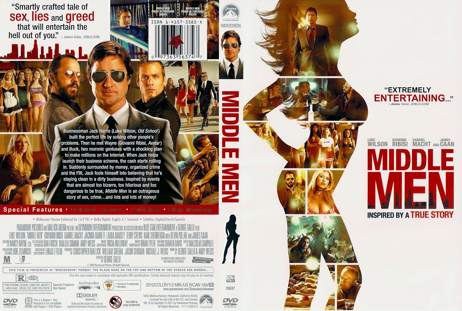 Porn internet ranking movies